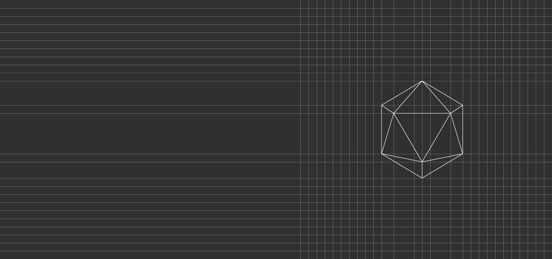 ikosaeder_glitch_stage