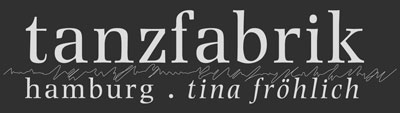 TF-Logo-weiss-auf-grau-400