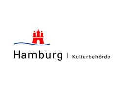 kulturbehoerde-logo-small