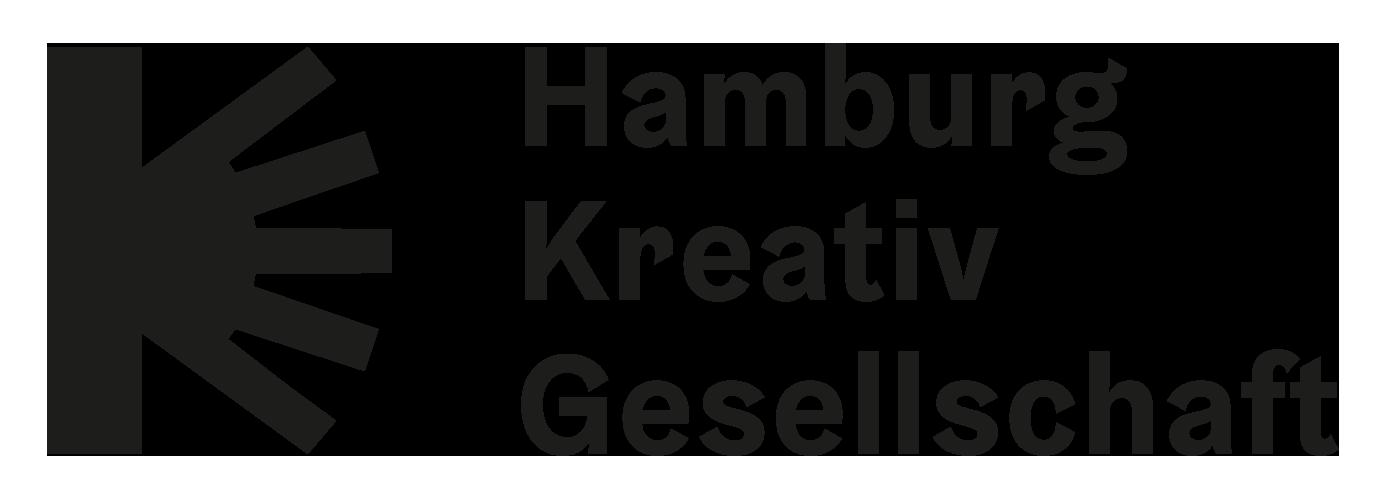 Hamburg_Kreativ_Gesellschaft_Logo_3-zeilig